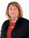 Maria Hellsten Davidsson